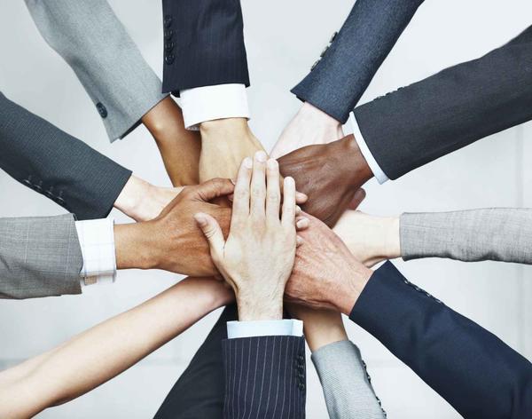 El Paso Texas Law Firm - Mediation FAQ's by Michael J. Shane - Shareholder/ Mediator